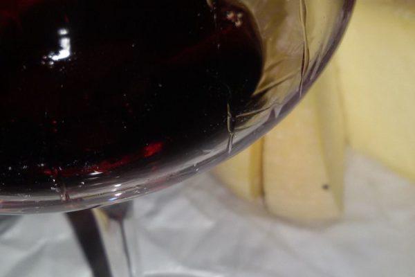 Serata_Wine_03